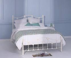 low metal bed framequeen metal bed frame metal platform bed frame