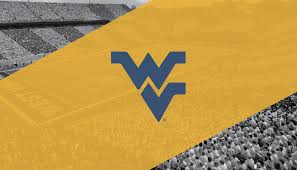 West Virginia travel management company images West virginia university selects anthony travel for athletic jpg