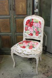 French Provincial Dining Room Furniture Chair Table With Set Cane Back Set French Provincial Dining
