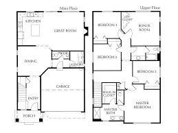 dh horton floor plans d r horton the knolls osborne 3751 1368918 university place