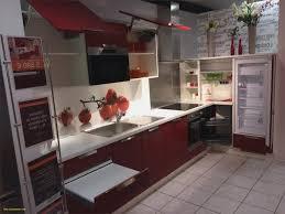 destokage cuisine cuisine destockage beau destockage cuisine amenagee photos de