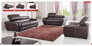 Set Furniture Living Room Interior Luxury Living Room Furniture Pictures Living Room