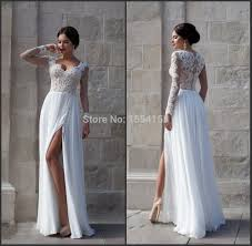 white lace prom dress high quality prom dresses white buy cheap prom dresses white lots