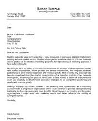 financial analyst cover letter example cover letter example and