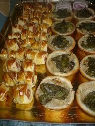 cuisine du maroc 185 best chez malika cuisine du maroc images on cook