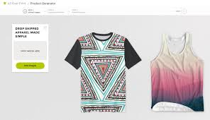Print On Aprons All Over Print U2013 Ecommerce Plugins For Online Stores U2013 Shopify App