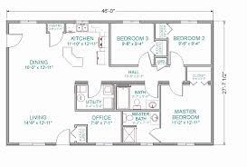large open kitchen floor plans kitchen house plans with large kitchens and pantry large open