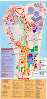 Maps Fall Challenge 212 Best Maps Local Images On Pinterest Cedar Point Amusement