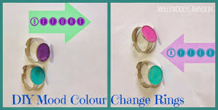 make mood rings images Does colour affect mood finest how color affects our mood the jpg