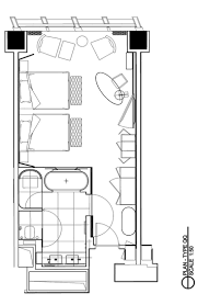 st regis residences singapore floor plan 517 best plan layout images on pinterest floor plans