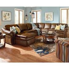 Sectional Sofas With Recliner by Extra Large Sectional Sofas With Chaise U2026 Pinteres U2026