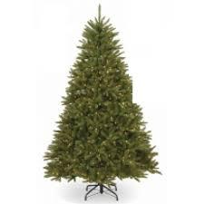 ft dunhill fir artificial tree clear lights msrp 779 99