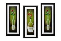 Home Décor Buy Home Decorative Items Online Flipkartcom - Home decor item