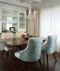 Celebrity Reflection Floor Plan How To Make The Most Of Your U0027plus Den U0027 Condo Floor Plan