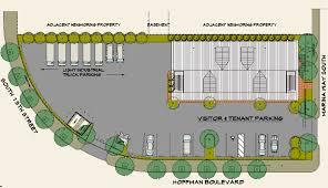 industrial building floor plan industrial building renovation open atelier architects