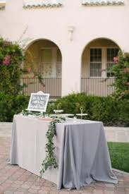 wedding planners san francisco st vincents marin wedding by events www katierebecca