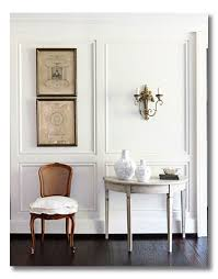 benjamin moore sailcloth a guide to white paint elements of style blog