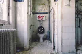 public toilets face an uncertain future in big cities progrss