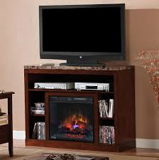 gas fireplace tv stand design ideas 7659