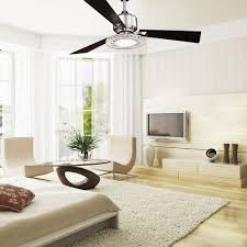 hton bay palm beach fan camo ceiling fan best ceiling 2018