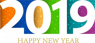 Vector happy new year for free download about 3321 vector happy