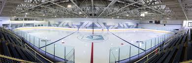 ice center mt lebanon pa official website