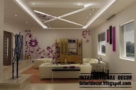 False Ceiling Designs For Living Room Google Keresés Ideas For - Interior ceiling designs for home