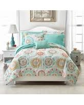 Mainstay Comforter Sets Amazing Holiday Deals Mainstays Bedding Sets