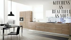 Office Kitchen Designs Temac Designs Furniture Store Home Office Kitchen Living