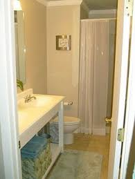 how to build a diy open bathroom vanity vanities open bathroom
