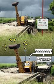 Bulldozer Meme - excavator memes best collection of funny excavator pictures