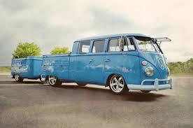volkswagen van hippie blue 10 iconic hippie vans photos