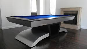 new pool tables for sale infinity contemporary pool tables for sale pool tables