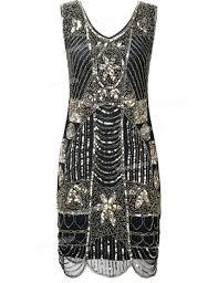 aliexpress com buy prettyguide women u0027s 1920s gatsby sequin