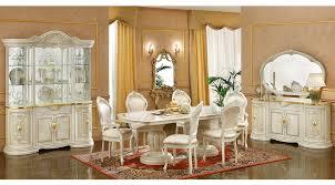 classic dining room chairs bowldert com new classic dining room chairs nice home design lovely to classic dining room chairs interior designs