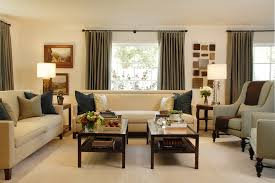 Living Room Table Decorating Ideas by Furniture Design Ideas