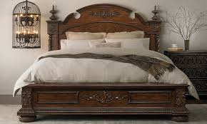 french empire queen bed the dump america u0027s furniture outlet
