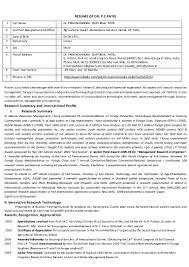 Resume Sample With Linkedin Url by Dr Pc Patel Resume Linkedin Final