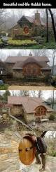 12 best hobbit homes welcome to the shire images on pinterest