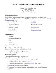 Nurse Aide Job Description For Resume by 28 Research Assistant Job Description Resume Assisted