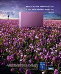 lowes valspar 2010 advertisement interior house paint