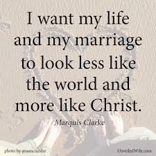 wedding quotes quotes christian marriage quotes quotes of the day