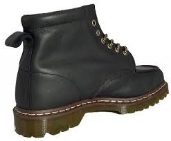 footwear doc martens boots doc martens 1460 boot doc martens