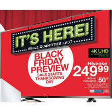 is there a limit on tvs on black friday at target target black friday 2017 ad deals and sales