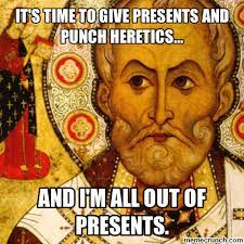 St Nicholas Meme - elegant st nicholas meme st nicholas kayak wallpaper
