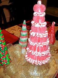 christmas crafts for kids c r a f t