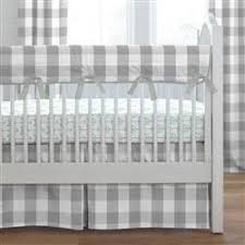 Baby Boy Bedding Themes Baby Boy Bedding Boy Crib Bedding Sets Carousel Designs