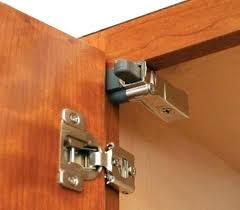 Pin Hinges For Cabinet Doors Door Hinge Stop Loud Slamming Cabinet Doors With Soft