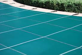 pool cover water pump automatic retractable inground pool covers cost comparison