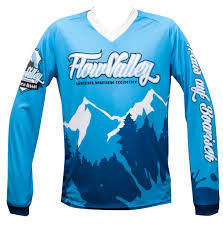 trikot selbst designen design your own downhill jersey renerosa trikotmanufaktur